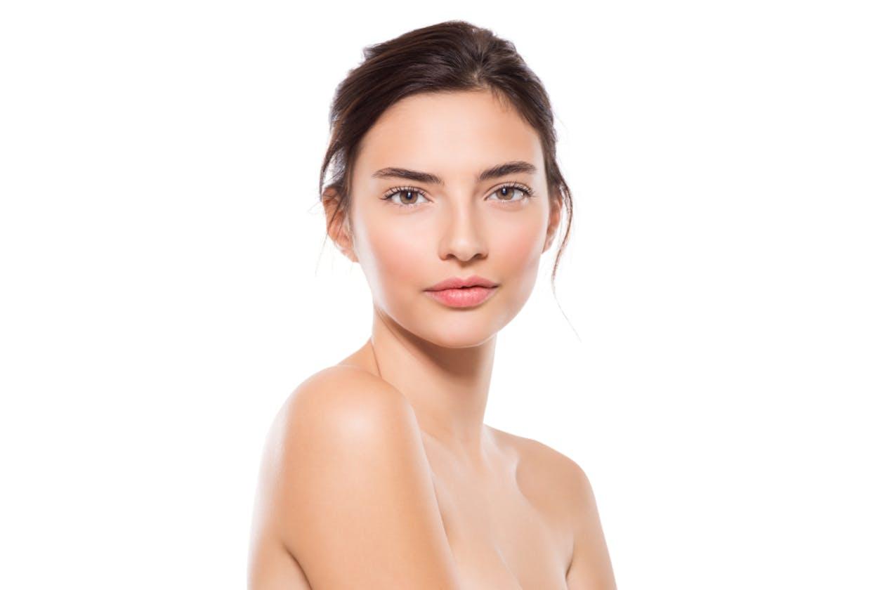 SkinPro clinic image 9