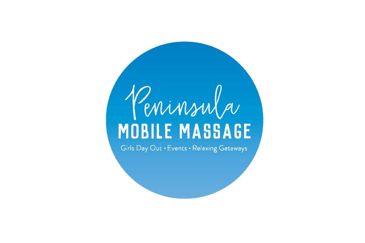 Peninsula Mobile Massage