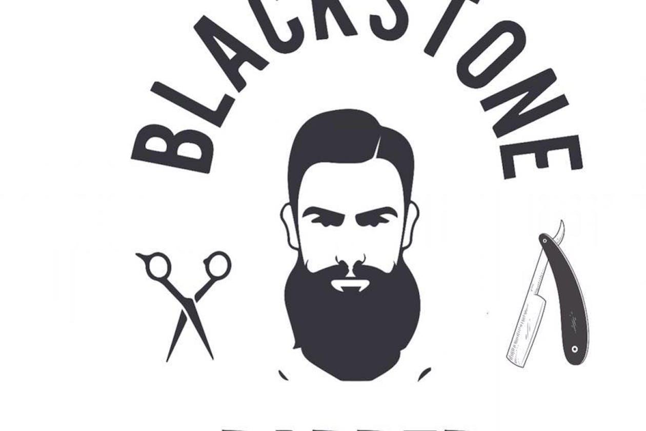 Blackstone Barber Melbourne image 1