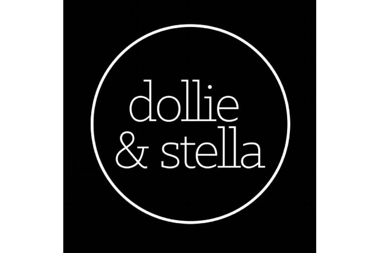 Dollie & Stella