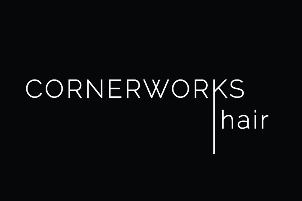 Cornerworks Hair