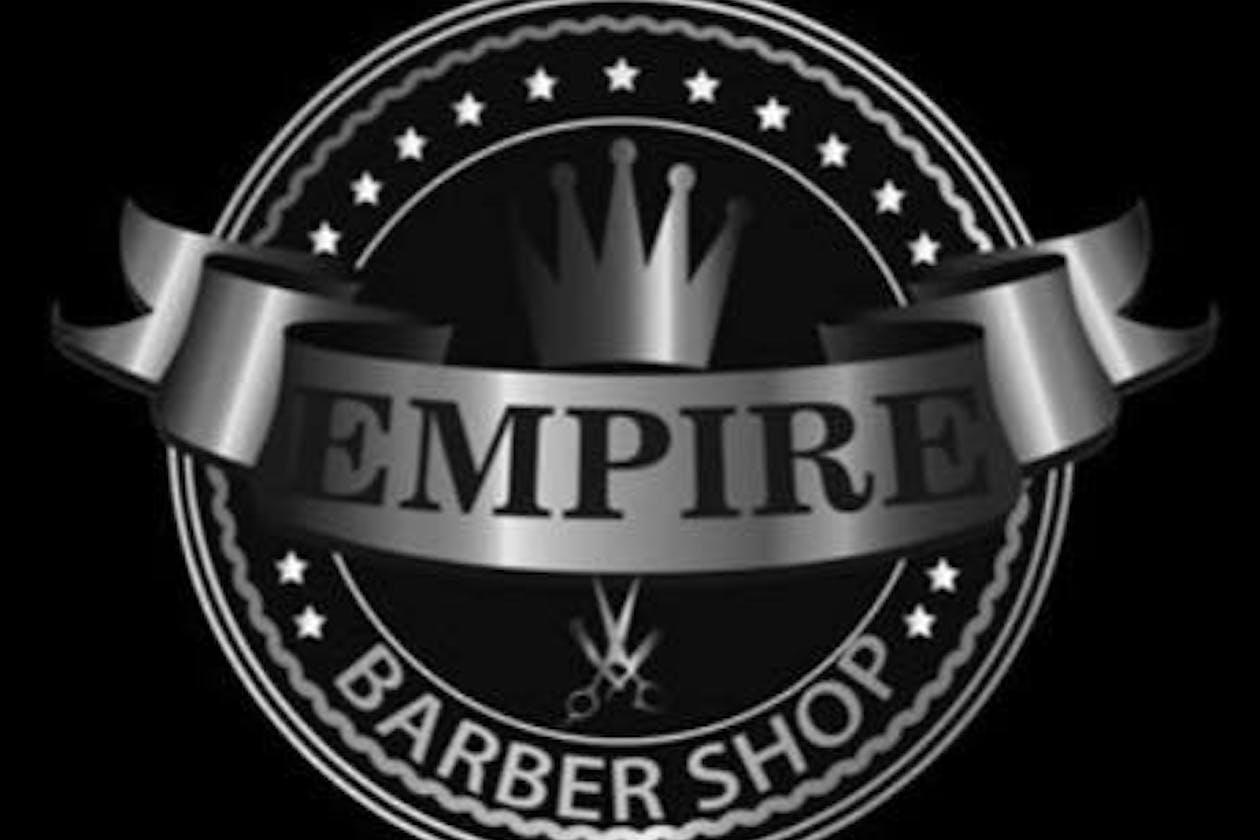 Empire Barber Shop