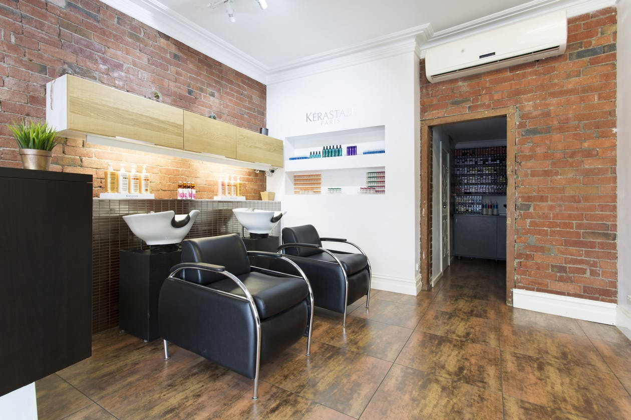 Soho Hair Co image 4