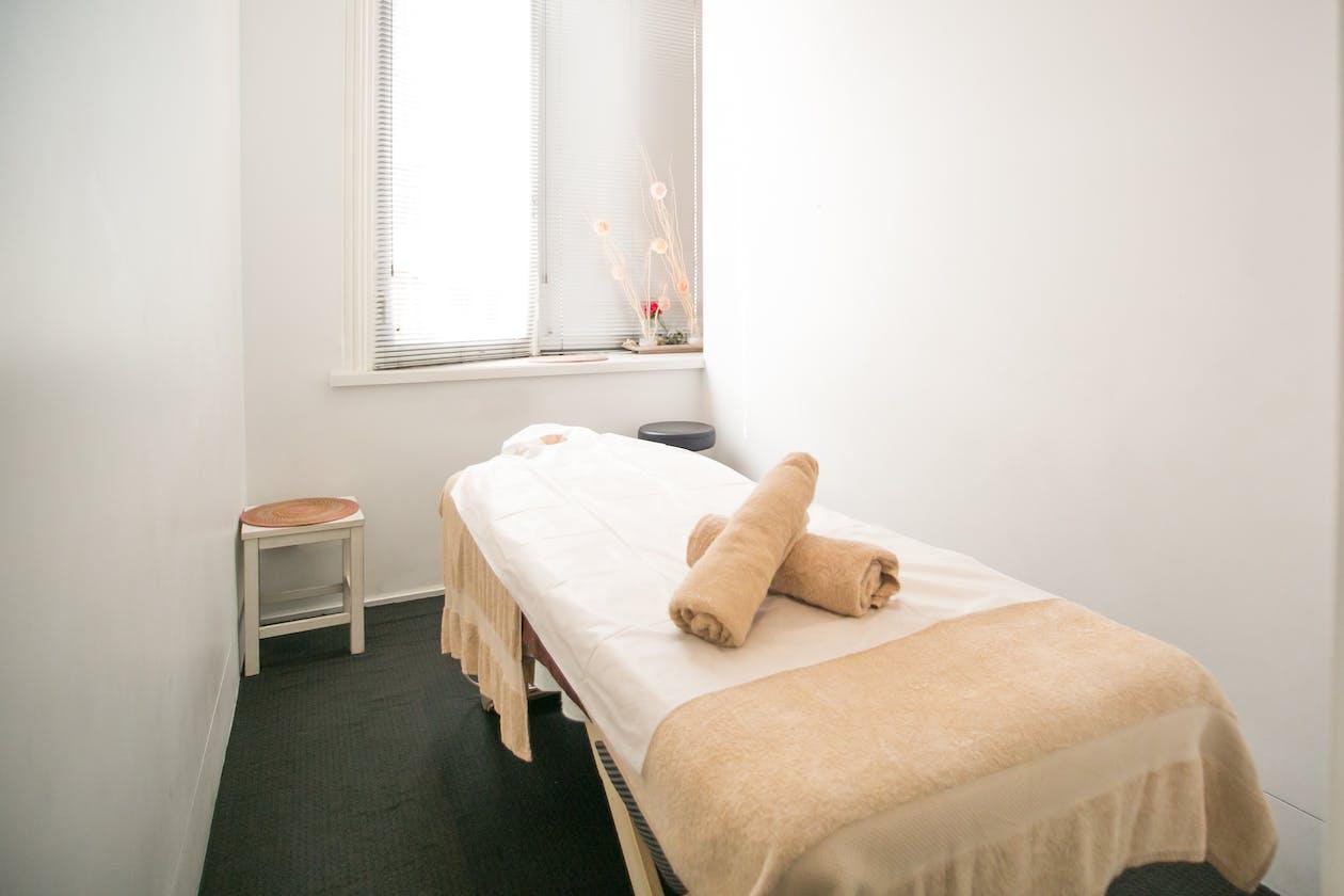 Izumi Japanese Massage image 4