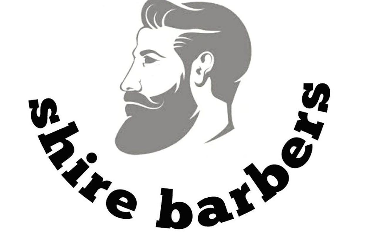 Shire Barbers