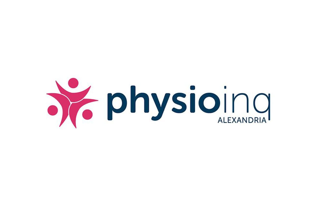 Physio Inq Alexandria