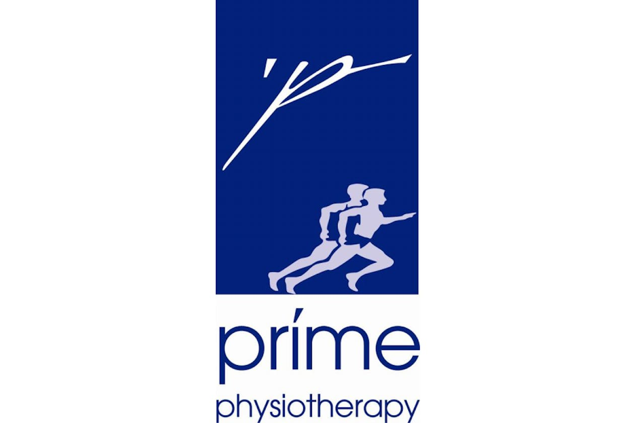 Prime Physiotherapy - Green Valley
