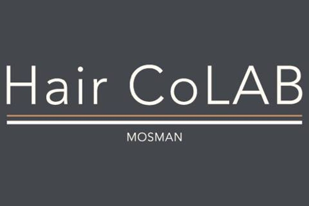 Hair Colab