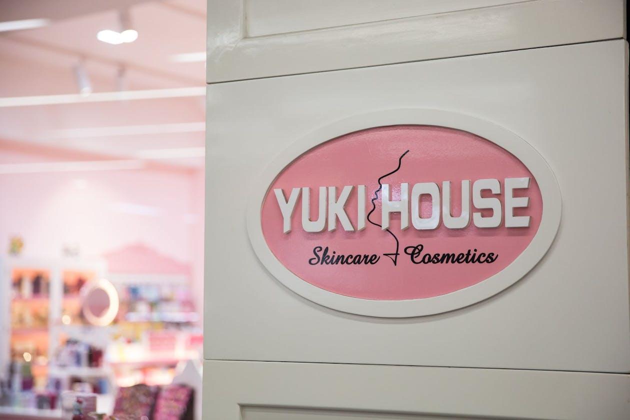 Yuki House image 22