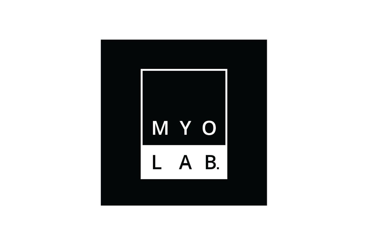 Myolab - South Melbourne