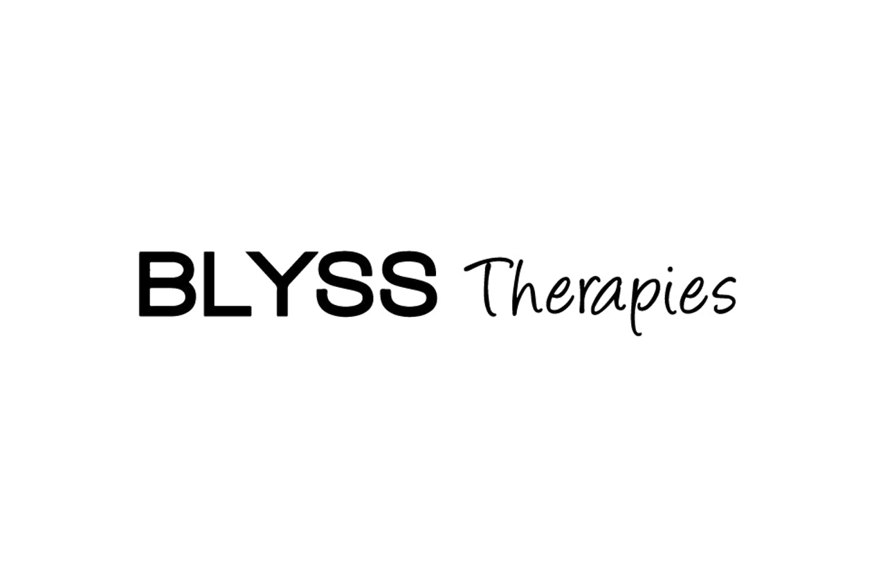 Blyss Therapies