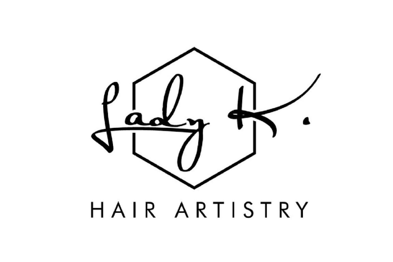 Lady K Hair Artistry