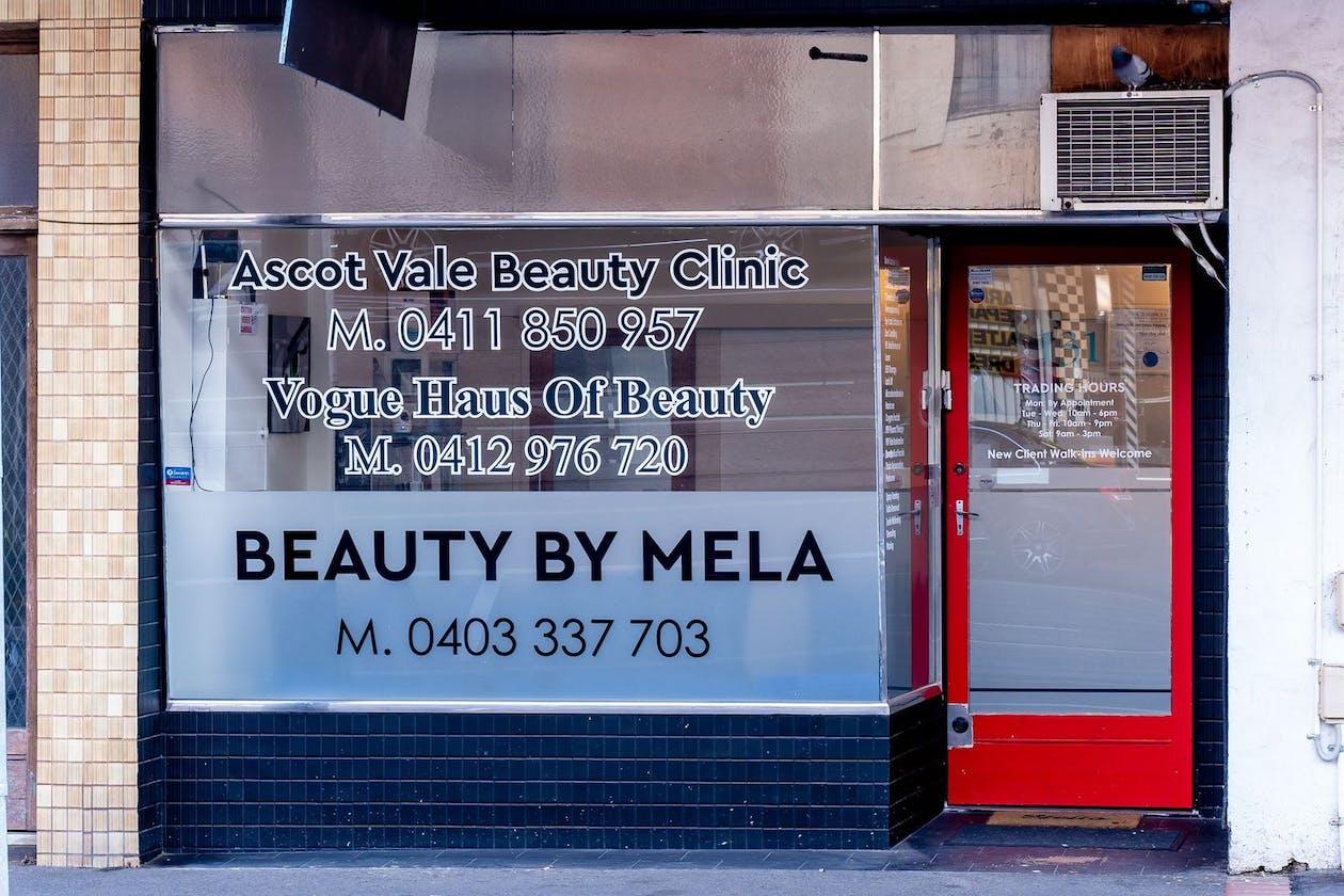 Beauty By Mela image 22