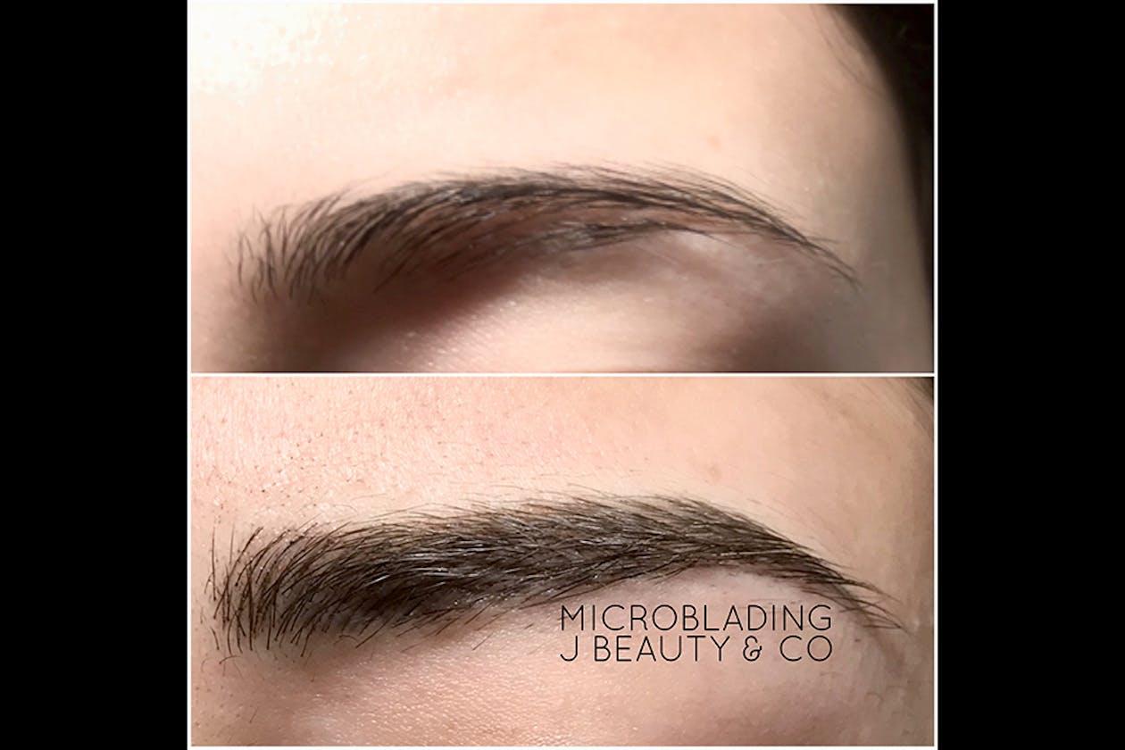 J Beauty & Co image 14