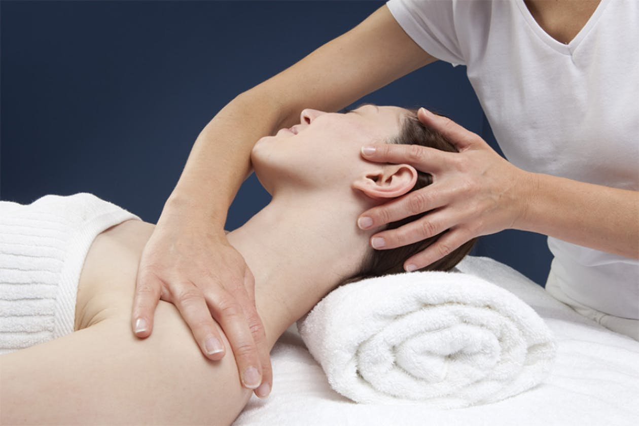 TM Health and Beauty image 4