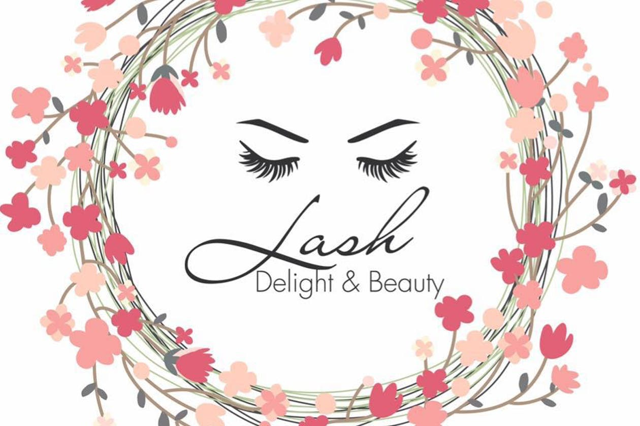 Lash Delight & Beauty