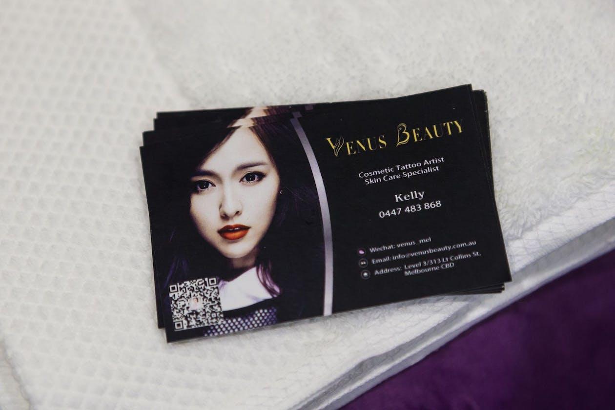 V&Co Beauty Clinic image 11