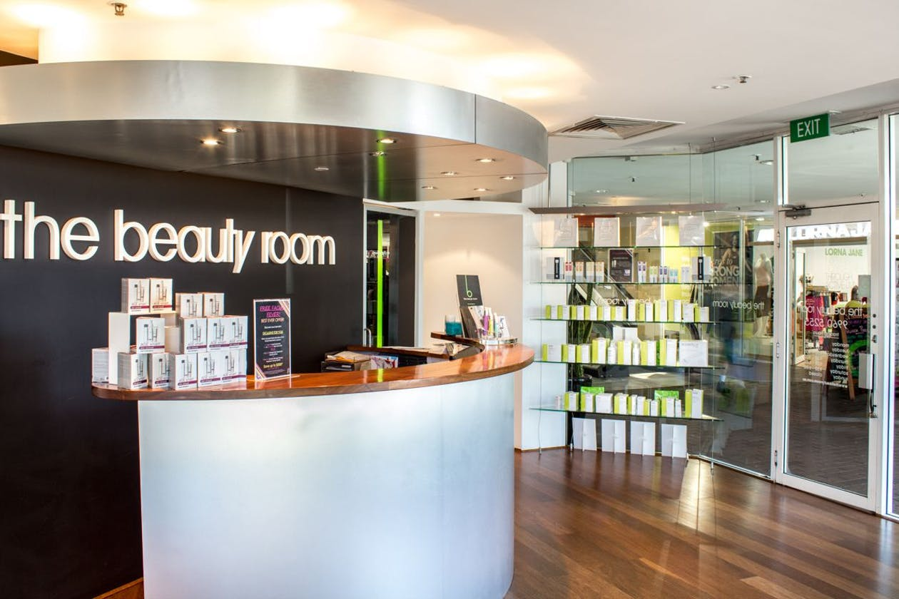 The Beauty Room - Mosman