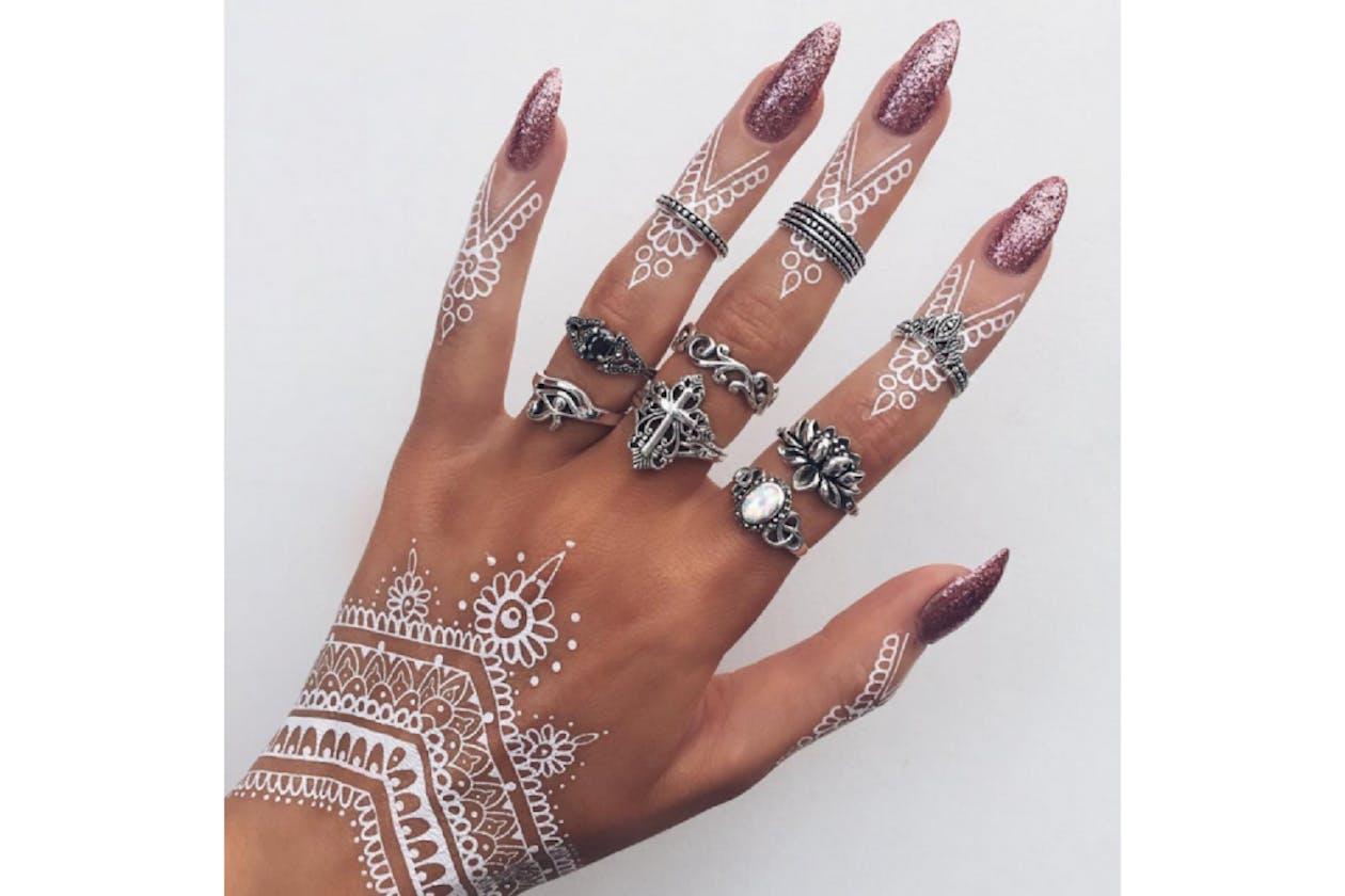 Indian Beauty Secrets - Mount Druitt Shop 28 image 5