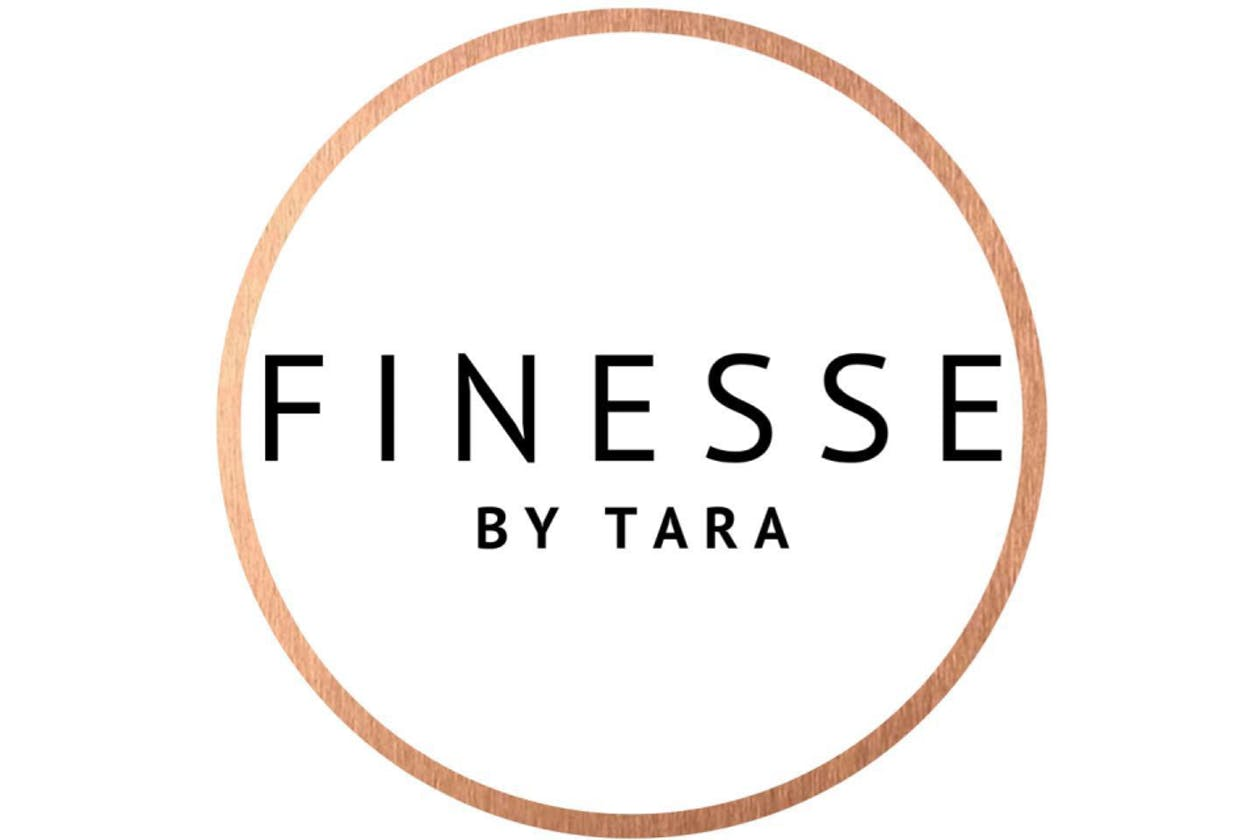 Finesse by Tara