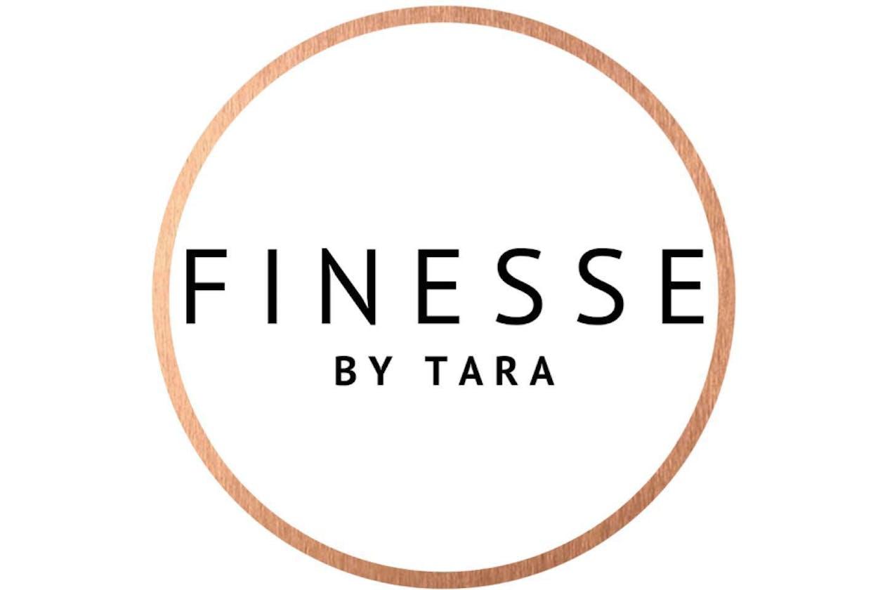 Finesse by Tara