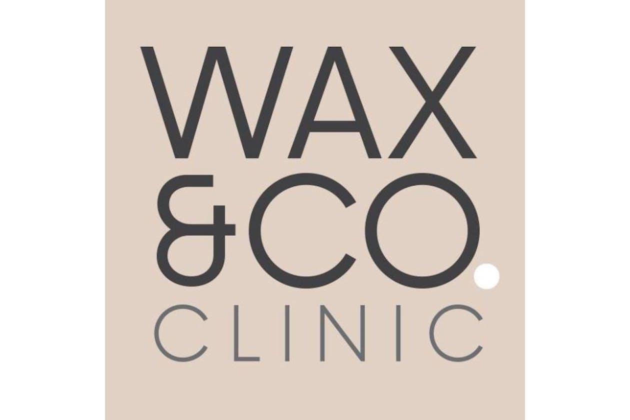 Wax & Co Clinic