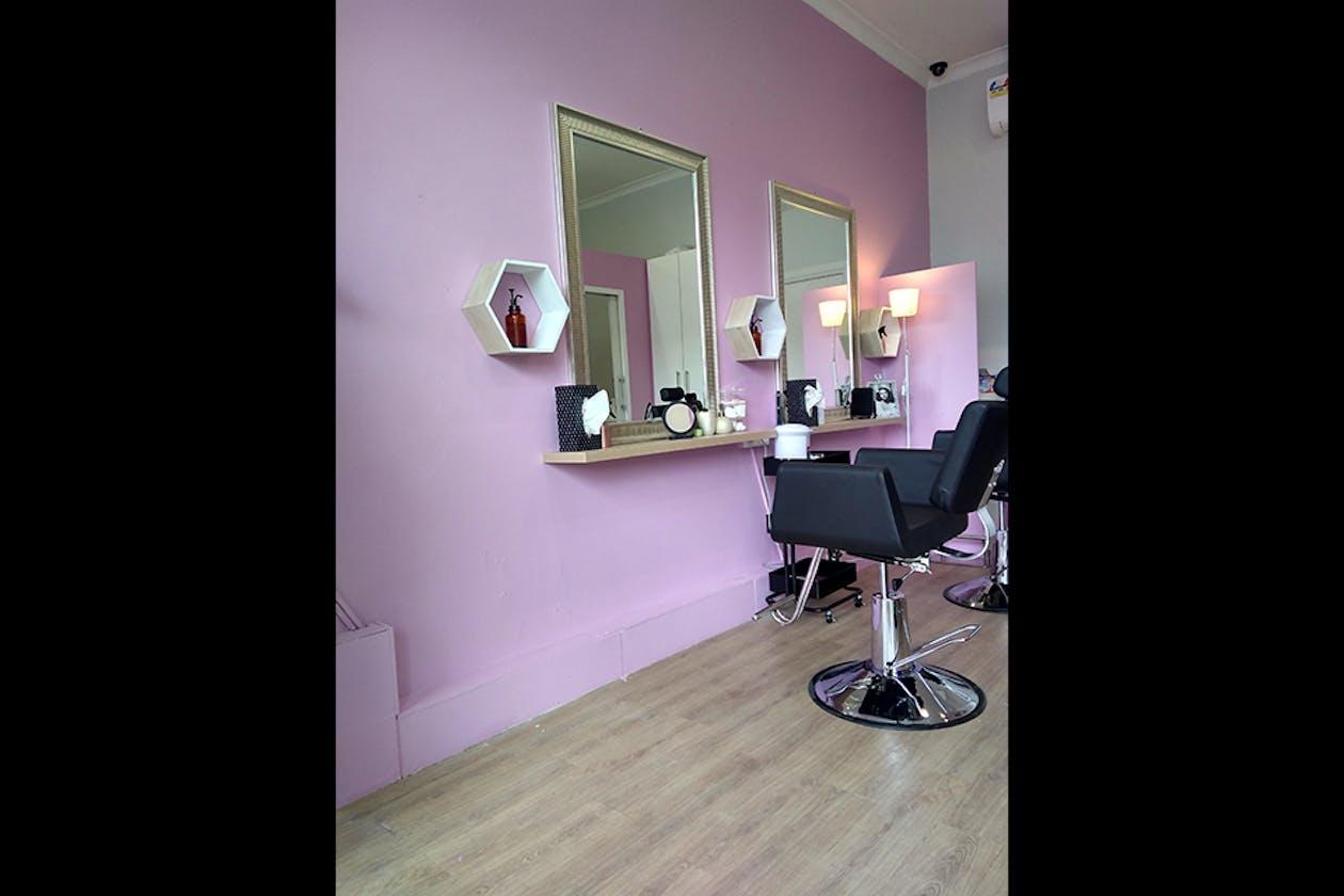 Angel's Beauty Lounge image 3