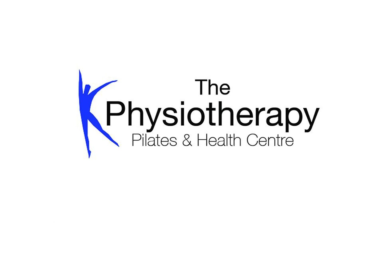 The Physiotherapy, Pilates & Health Centre