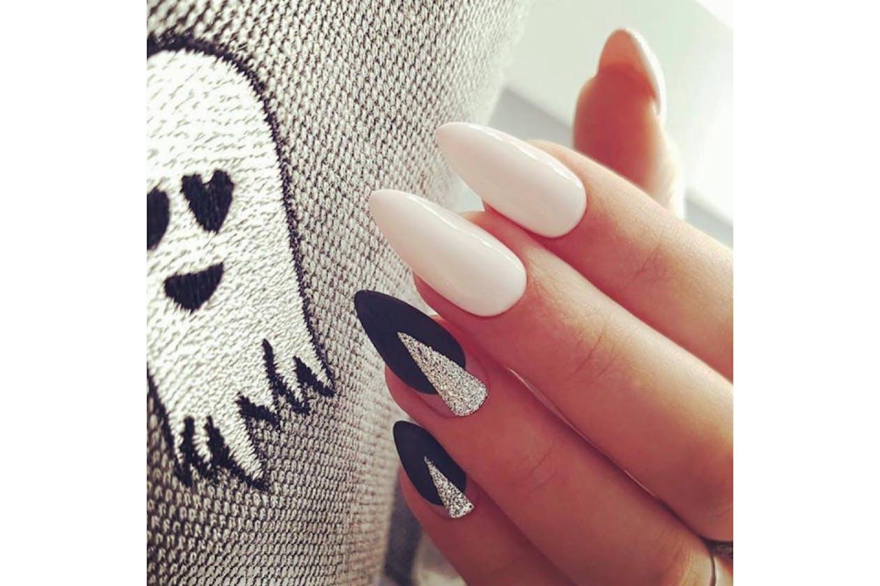 Larose Nails & Beauty image 17