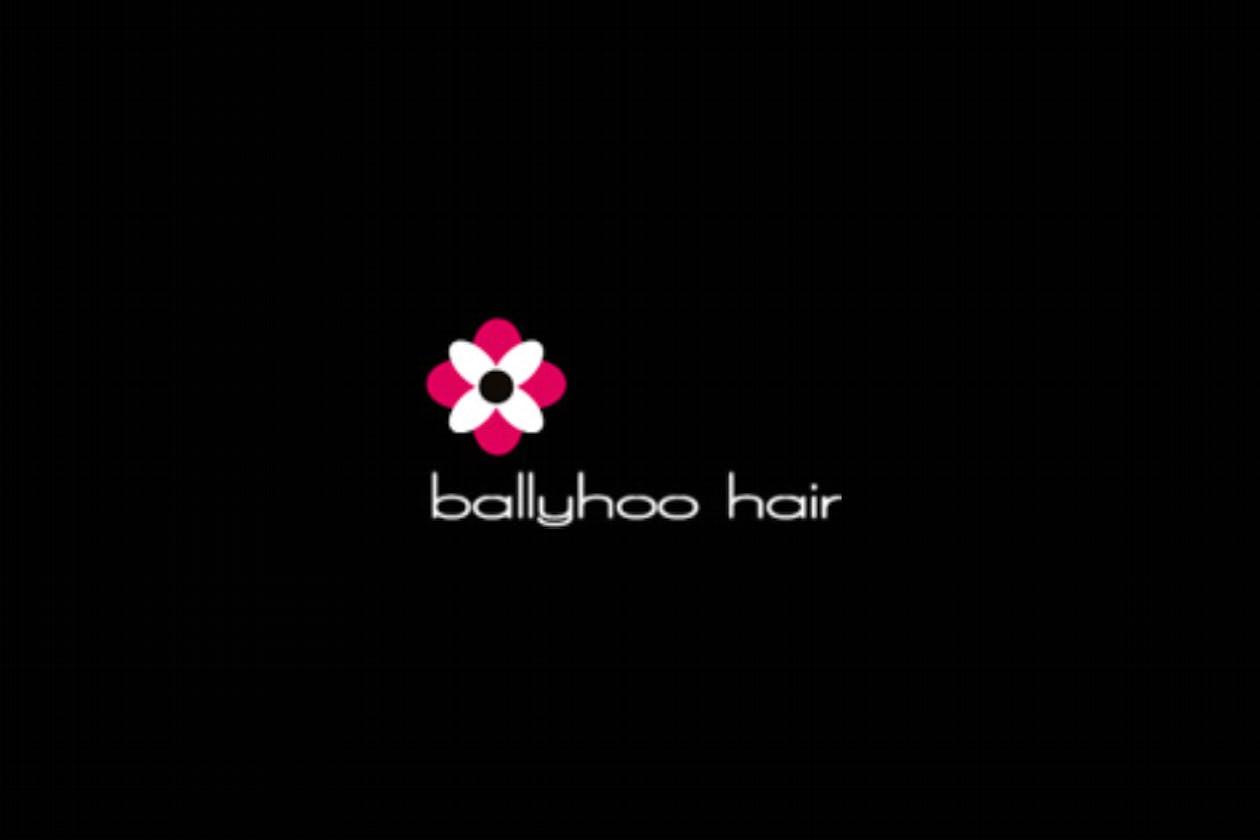 Ballyhoo Hair