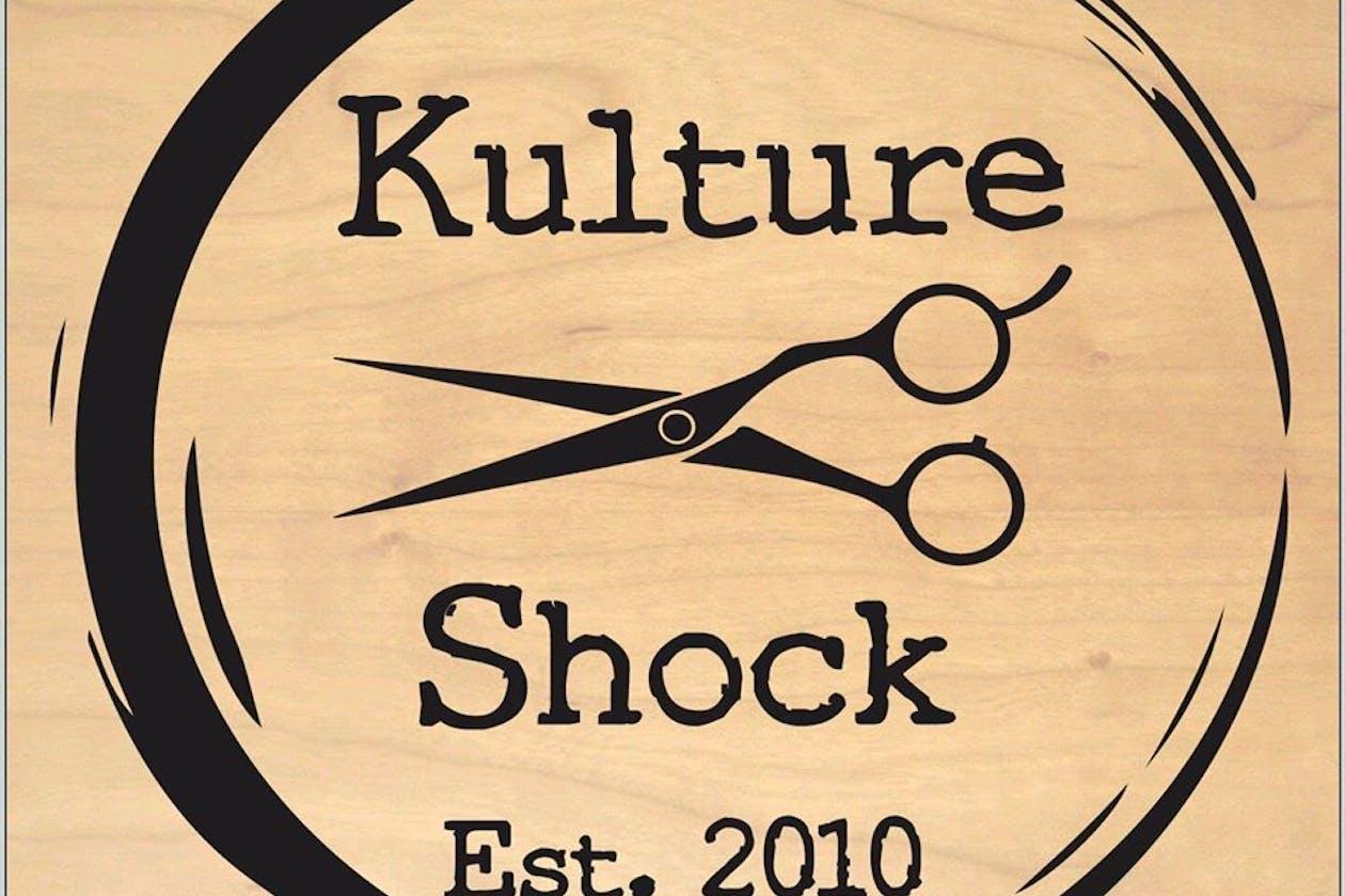 Kulture Shock Hair Studio