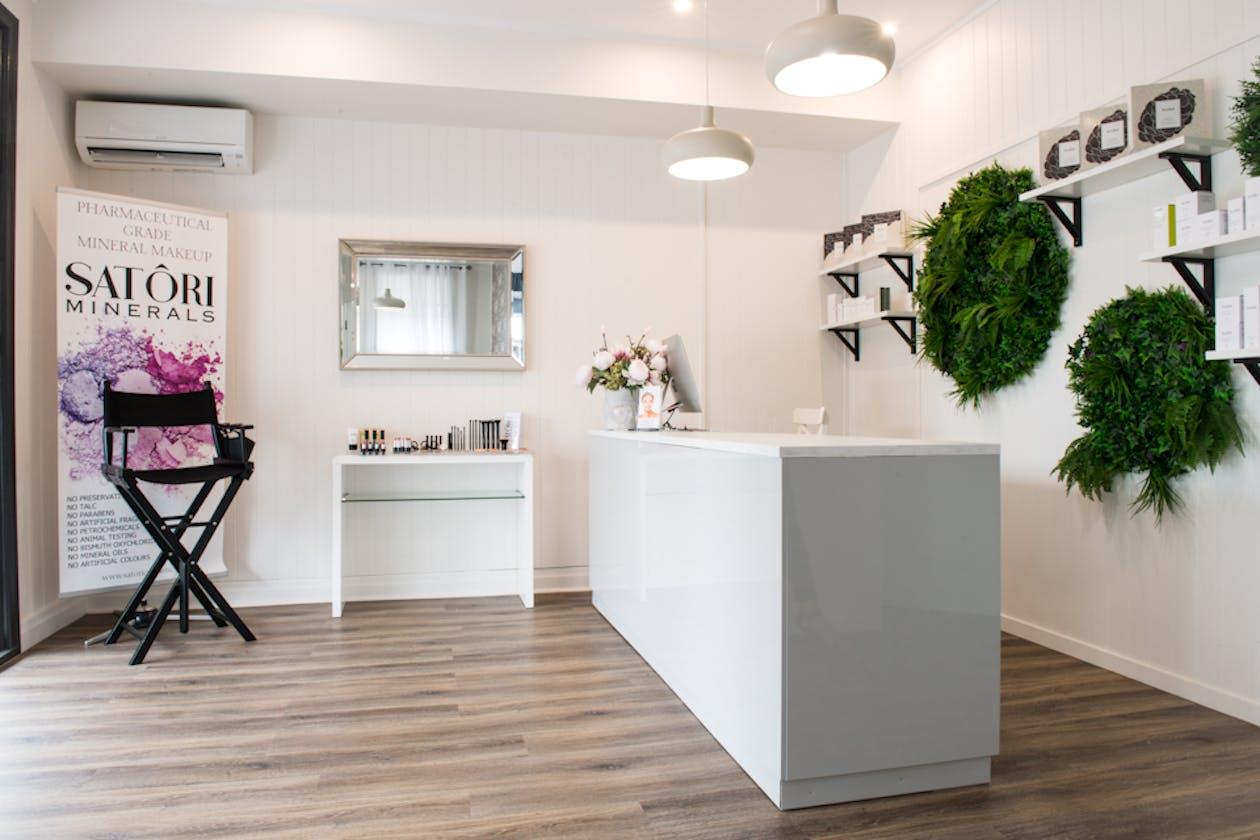 The Cosmetic Hub - Paddington