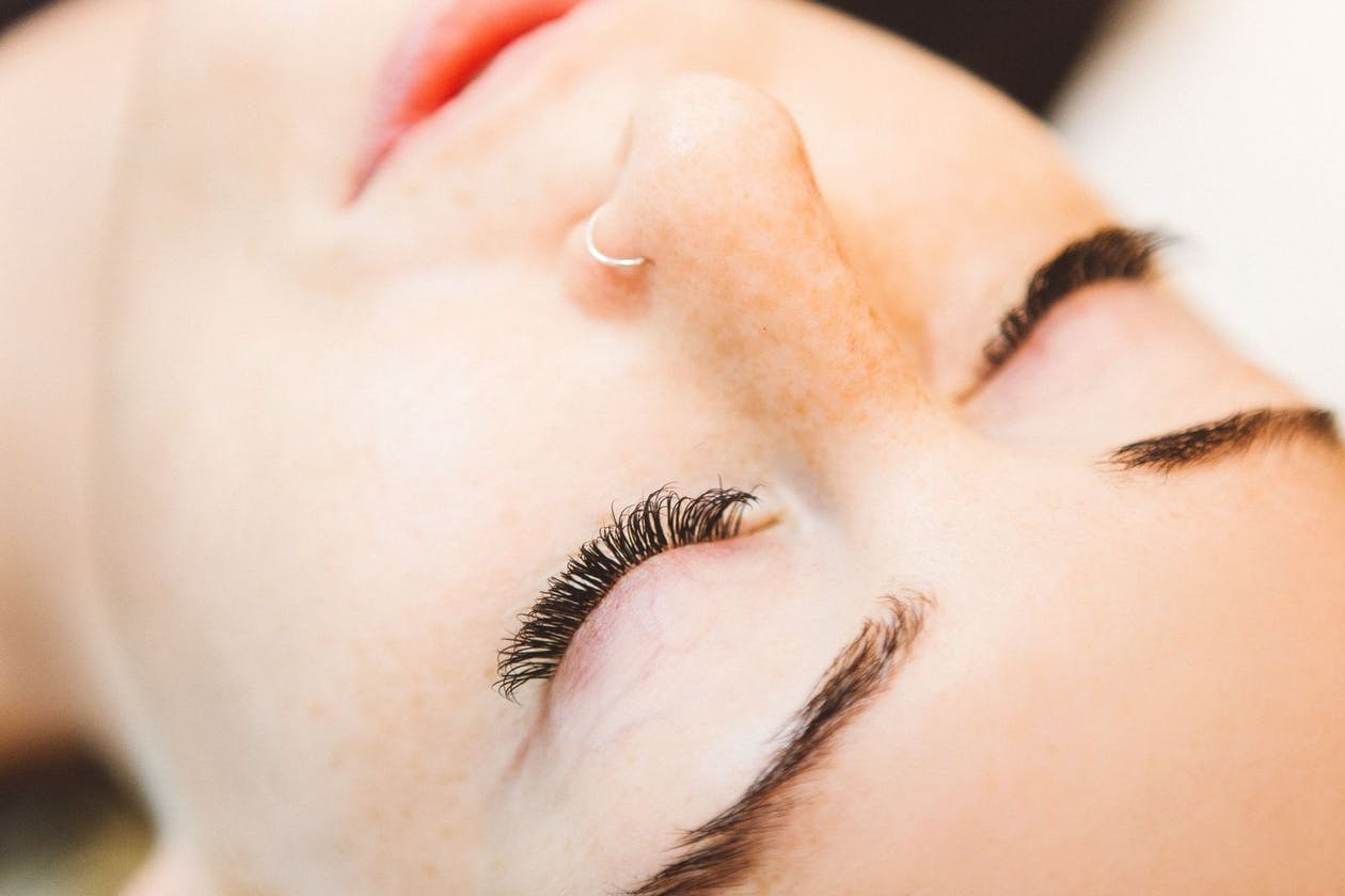 Beauty Brow & Lash Bar image 13