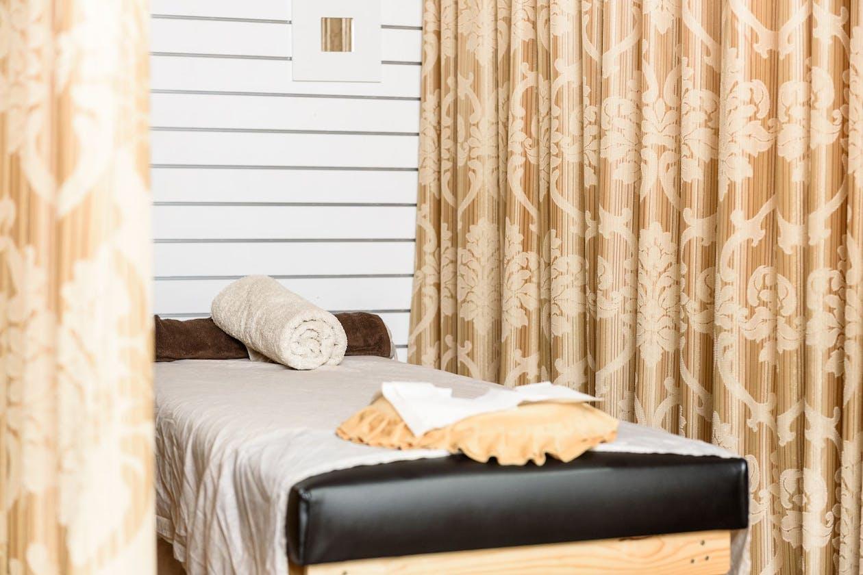 Sorrento Health Care Acupuncture & Massage image 5