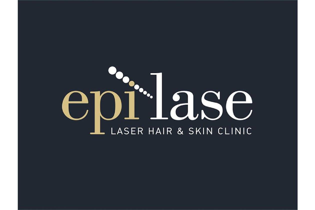 Epilase Laser & Hair Clinic