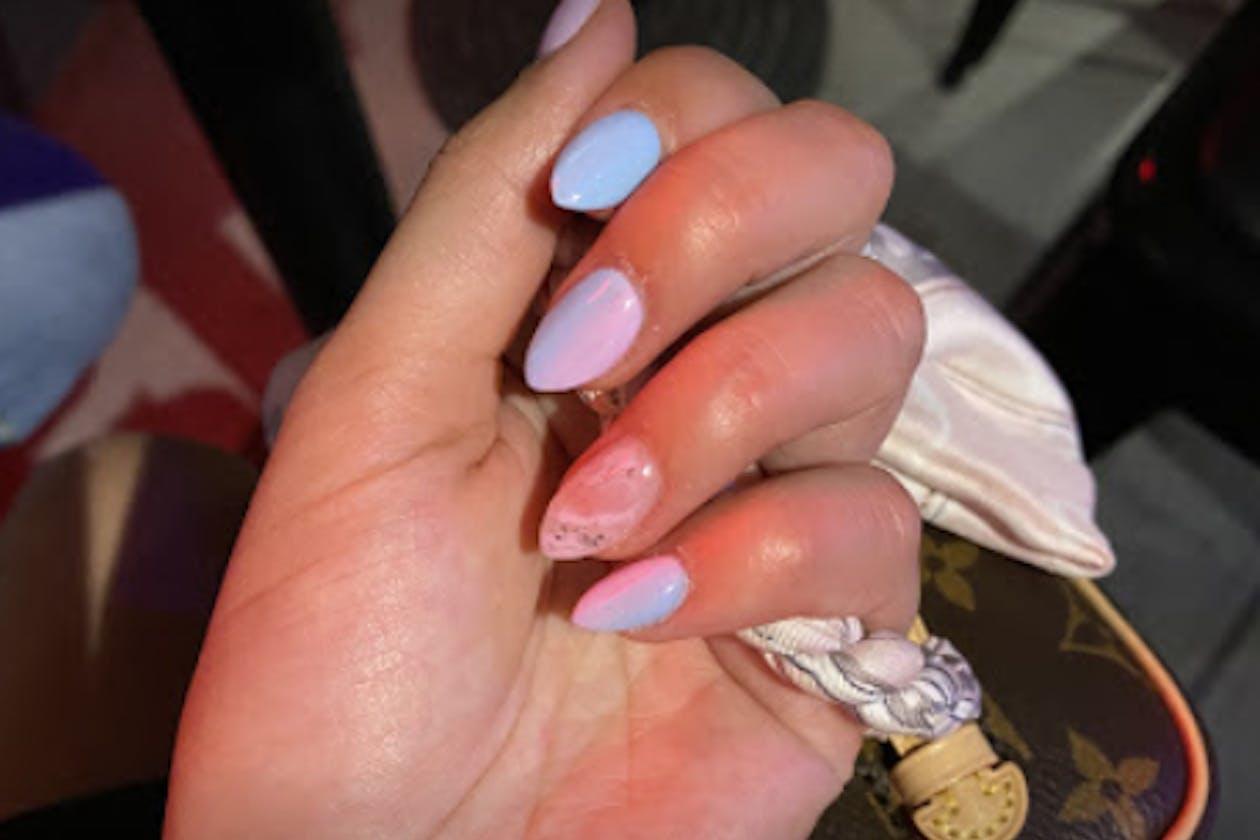 K&K Nails &Beauty image 3