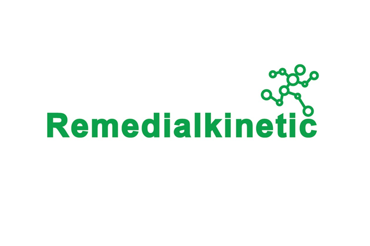 Remedialkinetic