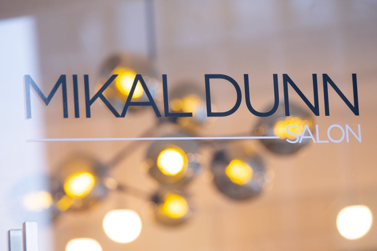 Mikal Dunn Salon image 8