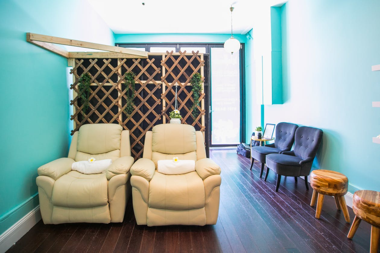 Bodhi Thai Massage and Day Spa image 2