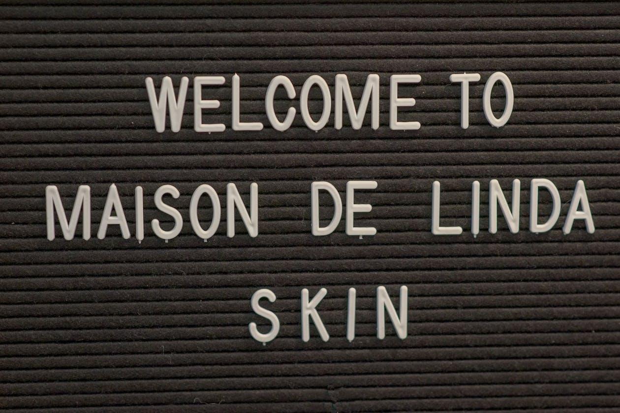 Maison de Linda Skin & Beauty image 9