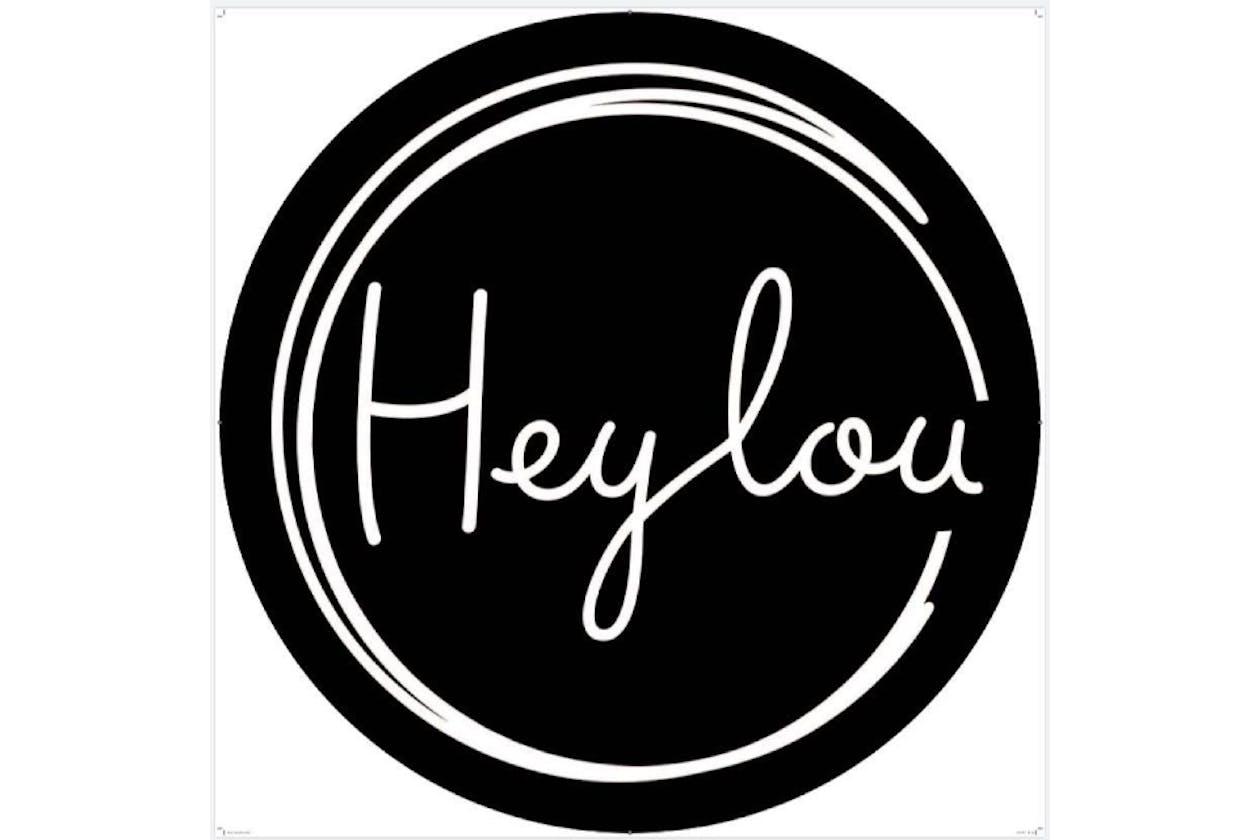 Heylou