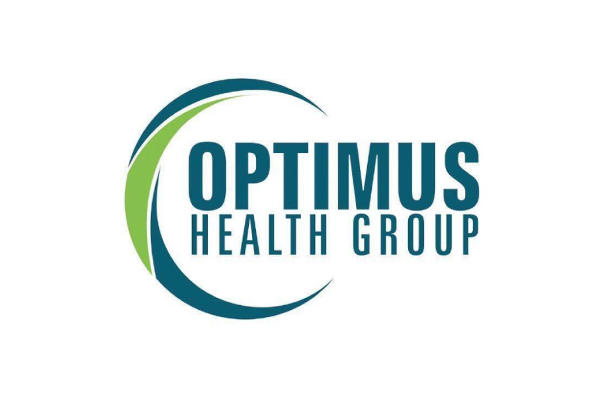 Optimus Health Group