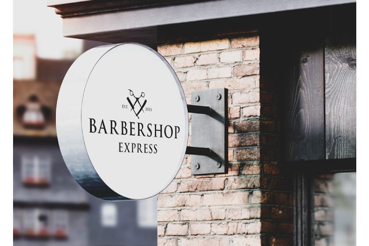 Barbershop Express - Baldivis