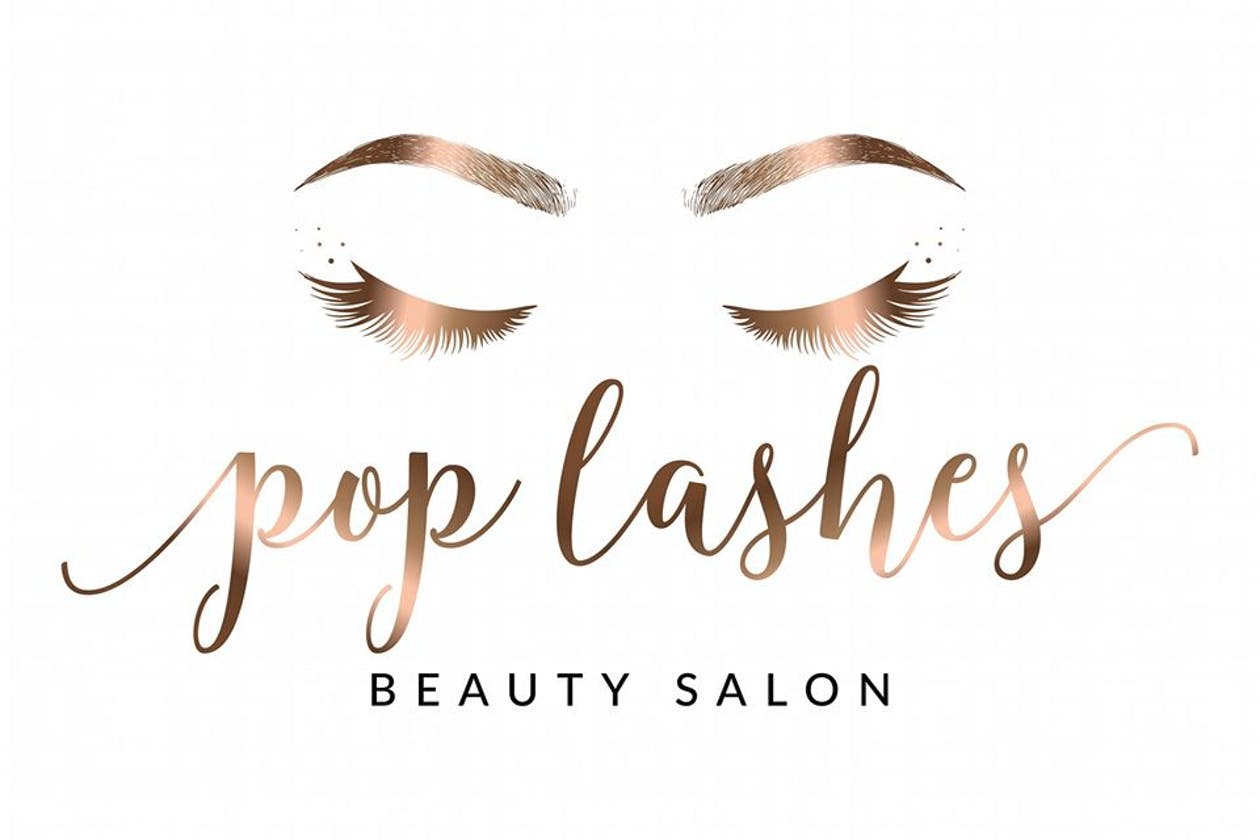 Pop Lashes Beauty Salon