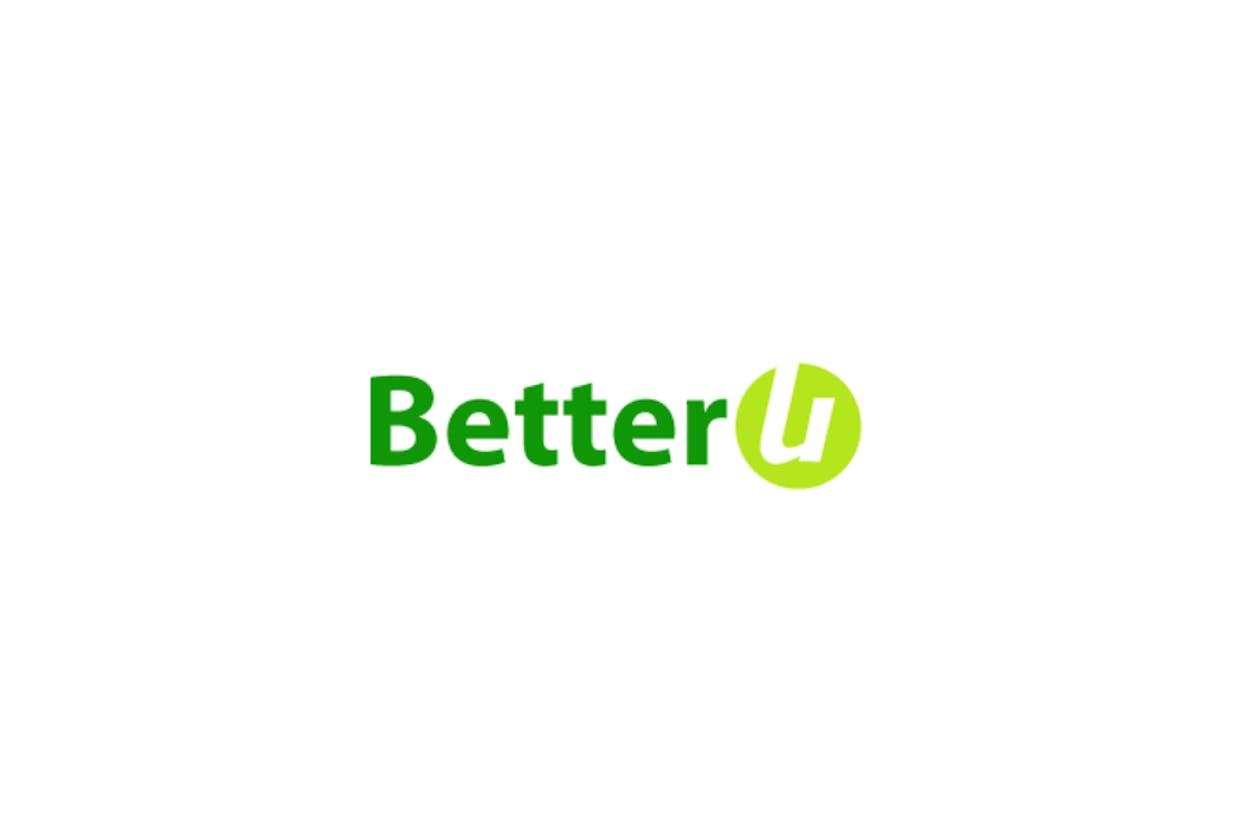 BetterU - Sydney