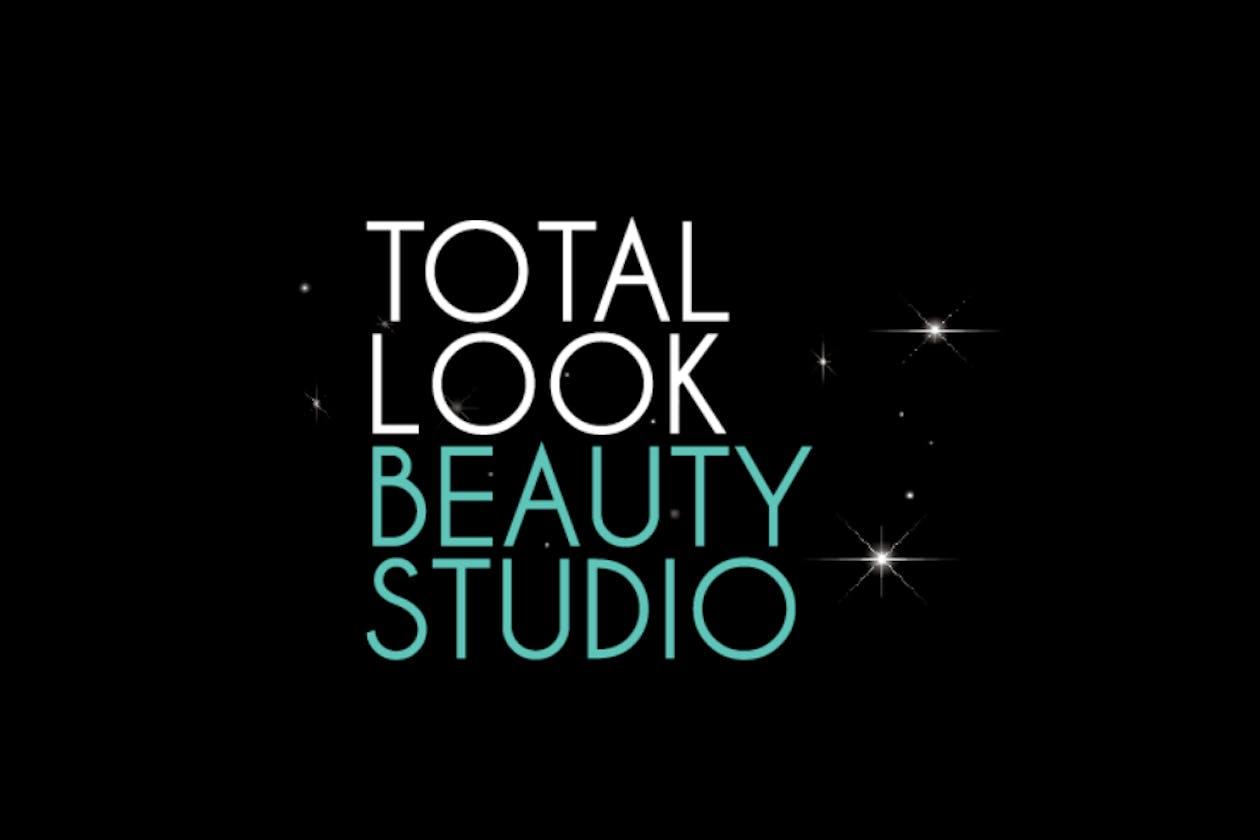 Total Look Beauty Studio
