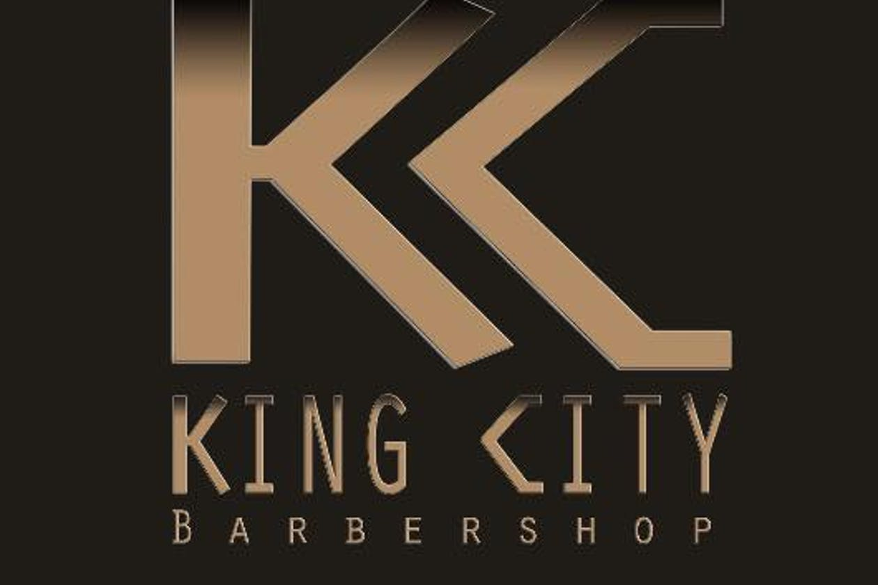 King City Barbershop