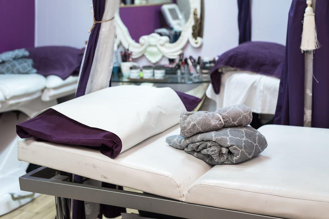Your Salon  image 2