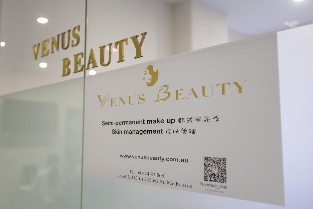 V&Co Beauty Clinic image 12