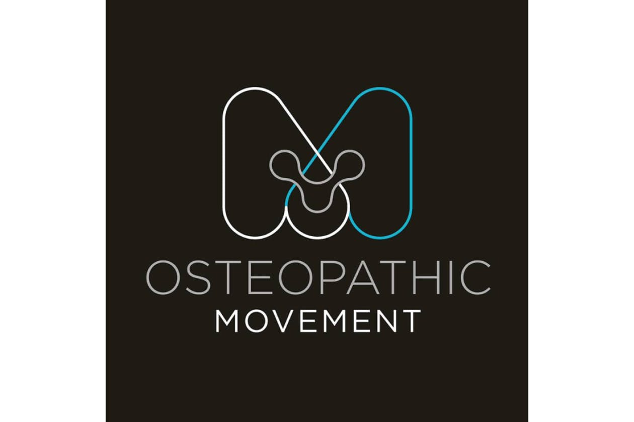Osteopathic Movement South Yarra